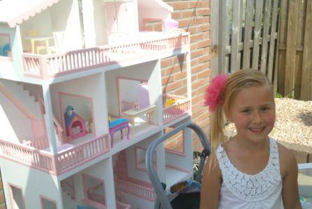 Barbie Slaapkamer Inrichten : Barbie slaapkamer inricht 1325414 comotratarejaculacaoprecoce.info