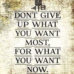 motivatie afvallen quotes