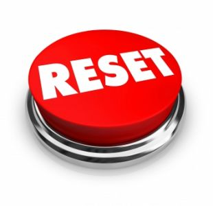 6746_reset_button_1.jpg